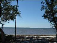 Lot 33 N Sunset North Freeport FL, 32439