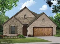 214 Bentley Drive Midlothian TX, 76065