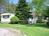 127 Holland Heights Danby VT, 05739