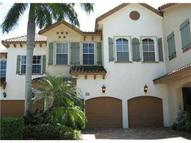 1568 Estuary Trail Delray Beach FL, 33483