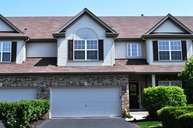 24806 Ironwood Court Plainfield IL, 60585
