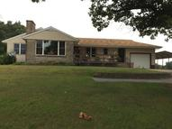 5720 West State Road 10 North Judson IN, 46366