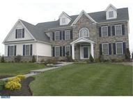001 Wooded Creek Cir Perkiomenville PA, 18074