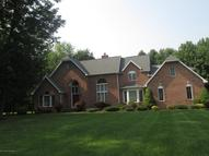 102 Fairington Lane Waverly PA, 18471
