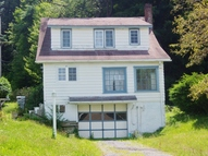 218 Williams St Lilly PA, 15938