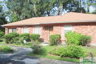 4 Delford Court Savannah GA, 31404