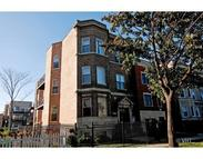 6362 South Ellis Avenue 3 Chicago IL, 60637