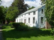 57-63 Greenhaven Road Road Poughquag NY, 12570