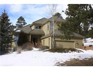 30549 Monarch Court Evergreen CO, 80439