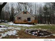 69 Blount Rd Hastings NY, 13076