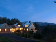 106 Country Club Loop Stowe VT, 05672