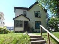 1924 Carroll Avenue Saint Paul MN, 55104