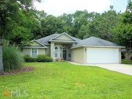 103 Millcreek Dr Saint Marys GA, 31558