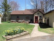 324 W Hagerman Lake  Rd Iron River MI, 49935