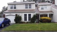 212 Ivy Meadow Ct Middle Island NY, 11953
