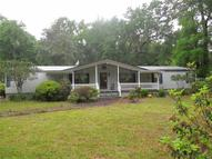 2476 County Road 44a Wildwood FL, 34785
