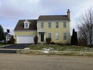 292 Windmill Creek Drive Antioch IL, 60002