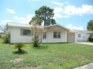 3054 Roxbury Drive Holiday FL, 34691