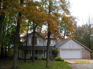 2538 E Center Drive Bluffton IN, 46714