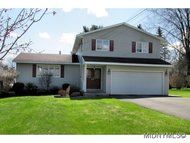 75 Indian Mound Drive Whitesboro NY, 13492
