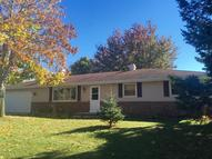 3307 Sunset Ct Appleton WI, 54914