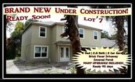 250 Lady Bug Court West Melbourne FL, 32904
