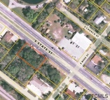 X State St S Bunnell FL, 32110