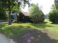 23413 North Snuff Valley Road Cary IL, 60013