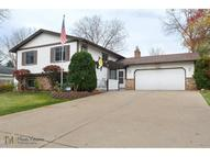 3945 Highland Drive Shoreview MN, 55126