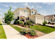 20103 East 55th Place Denver CO, 80249