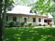 4615 Onaway Road Indian River MI, 49749