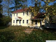 5076 South St Spencertown NY, 12165
