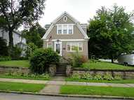 400 Wills Rd Connellsville PA, 15425