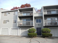 76 Buddington Road Unit 1 Groton CT, 06340