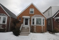 6531 South Kostner Avenue Chicago IL, 60629