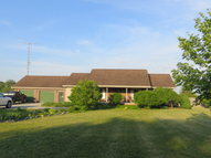 3132 Decliff Rd. Marion OH, 43302