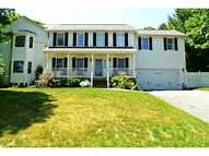 53 Kristen Lane Mapleville RI, 02839