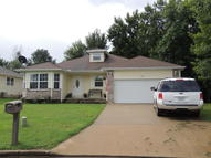 1042 Millruss Place Oronogo MO, 64855
