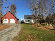 320 Keiser Pond Road Peacham VT, 05862