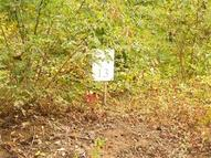 Lot 13 And 14 Mountain Watch Drive 13 And 14 Waynesville NC, 28785