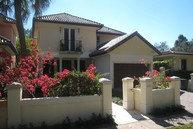 834 Andalusia Ave Coral Gables FL, 33146