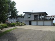 7373 S Scenic Dr New Era MI, 49446