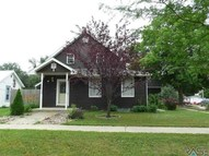 398 W 3rd St Parker SD, 57053