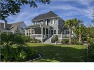 160 Ithecaw Creek Street Charleston SC, 29492