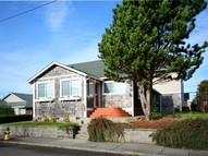 834 3rd Ave Seaside OR, 97138