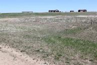 Lot 34 Krumweide Acres Velva ND, 58790