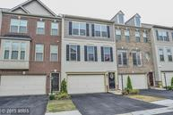1441 Occoquan Heights Court Occoquan VA, 22125
