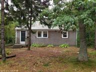 46 Vacation Ln West Yarmouth MA, 02673