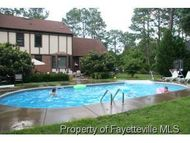 6823 Uppingham Rd Fayetteville NC, 28306