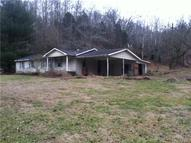 9147 Phillips Hollow Rd Westmoreland TN, 37186